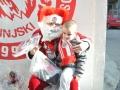KN Ultras-Zrinjski Djed Božićnjak (22).JPG