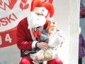 KN Ultras-Zrinjski Djed Božićnjak (39).JPG