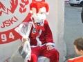 KN Ultras-Zrinjski Djed Božićnjak (9).JPG