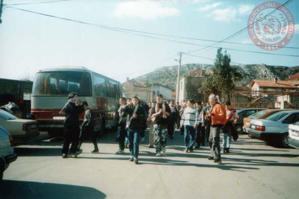 Stolac-Zrinjski 12.03.2000. sl