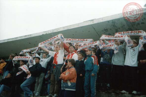 Zrinjski-Gošk Gabela 09.04.2000.sl